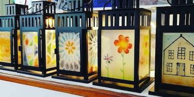 Lantern Workshop