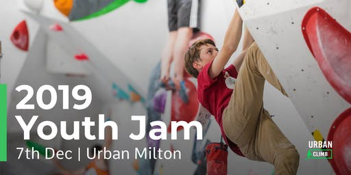 Youth Jam 2019