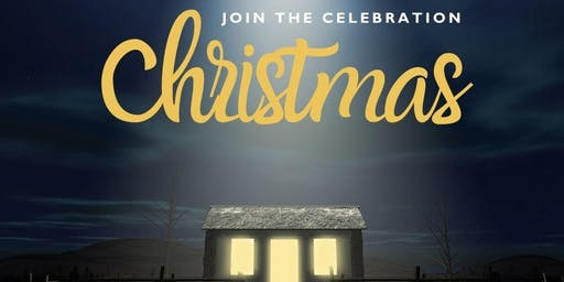 Traditional Christmas Carols with Organ