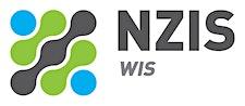 Women in Spatial NZ logo