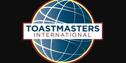 Park Forest Toastmasters Club