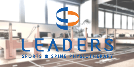 LEADERS Physiotherapy - Information Night HAIR STYLIST & BARBERS