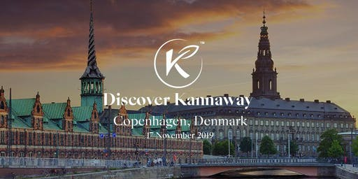 Discover Kannaway Copenhagen