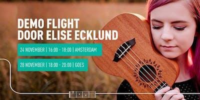 Demo+Flight-ukeleles+door+Elise+Ecklund