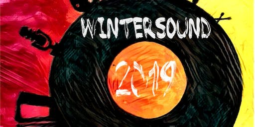 WinterSound 2019 - The Continental