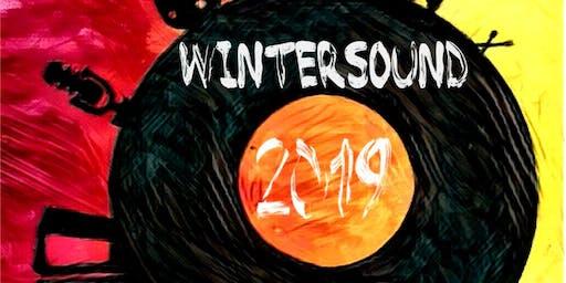 WinterSound 2019 - The Ferret