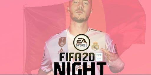 FIFA20 Night