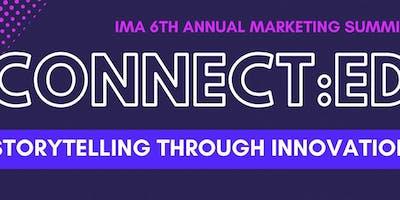 Integrated Marketing Association Annual Summit