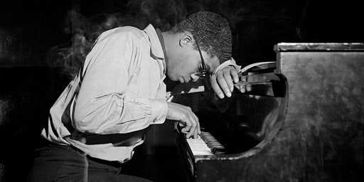 Blue Note 80 / Francis Wolff