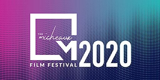 Micheaux Film Festival 2020