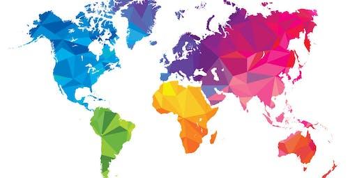 Freelances, Salariés, Entreprises : Comment travailler à l'International ?