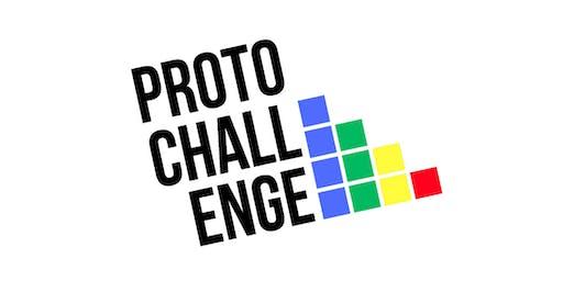 PROTO Challenge 2019: Evento finale