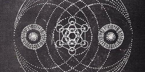 Sound Healing Immersive Vibrational Journey