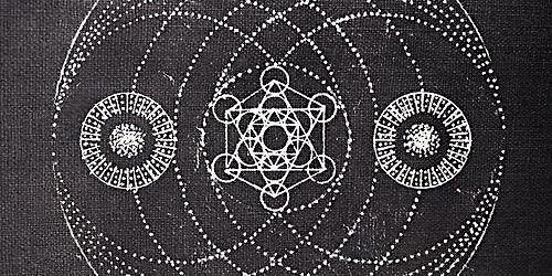 Sound Healing Immersive Vibrational Journey w/ Guided Meditation