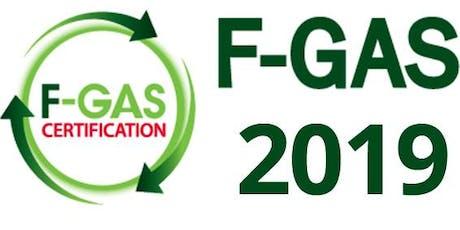 Incontro Formativo Banca Dati FGAS biglietti