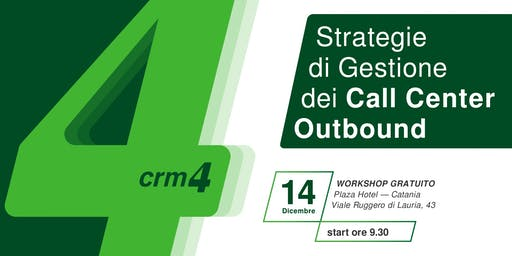 Strategie di Gestione dei Call Center Outbound