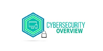 Cyber Security Overview 1 Day Training in Hamilton