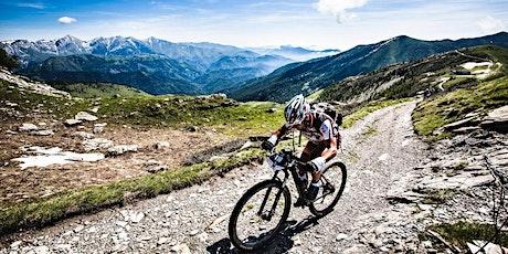Alta Via Stage Race 2020 biglietti