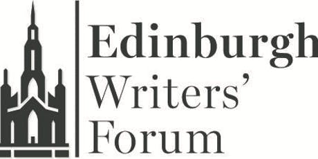 Edinburgh Writers' Forum December Meeting tickets