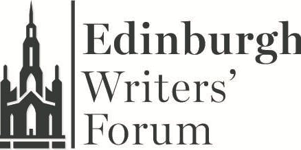Edinburgh Writers' Forum December Meeting