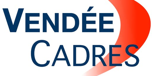 Soirée réseau Vendée Cadres