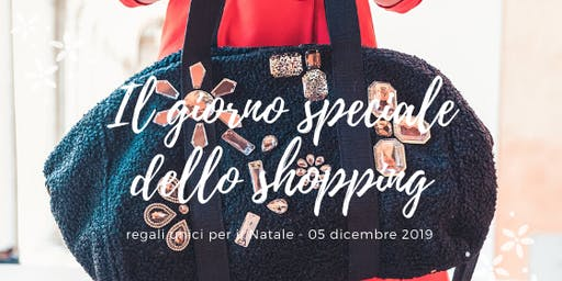Shopping di Natale - Collezioni  apiedinudinelparco Accessori & Home