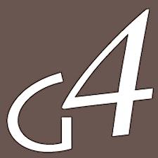 Institut G4 logo