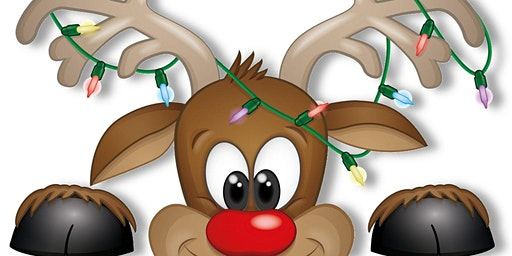 Barnardo's WESAIL SEND Siblings Christmas Crafts & Festive Fun Event