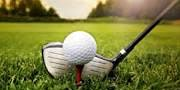 3rd Annual Charity Golf Classic- Lee Chapter