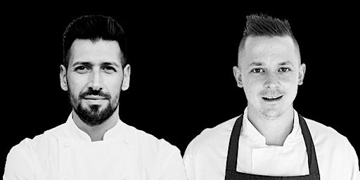 Battle of the Chefs at ABode Canterbury