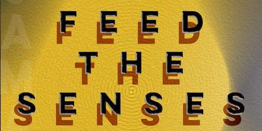 Feed the Senses