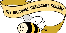 National Childcare Scheme - Parents Information Evening 21st November