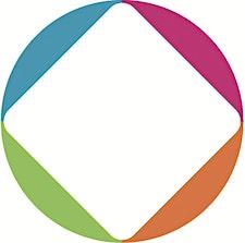 ArtCare logo