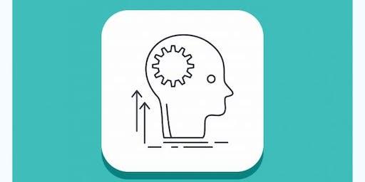 EMPLEA - Diferénciate: Aumenta tu valor y ponte en Acción con Manual Thinking, Círculo de Oro y Brainstorming
