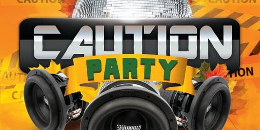 Caution Party Abuja