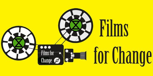 Films for Change