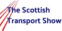 Scottish Transport Show 2020