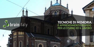 Vercelli: Corso gratuito di memoria