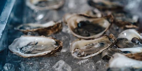 Oyster Sunday's  tickets