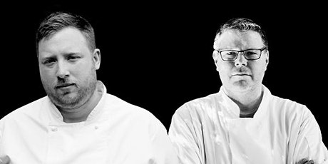 Battle of the Chefs at Minster Mill tickets