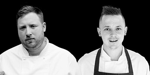 Battle of the Chefs at Minster Mill