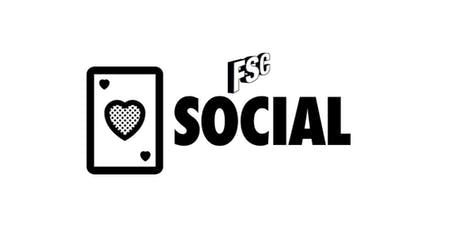 FSC Social : How Fashion Can Save The World (From Fashion) tickets