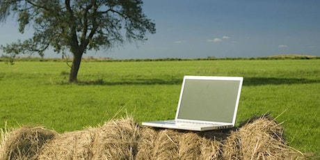 RDPE Rural Growth Programme - grant applications workshop for rural firms tickets