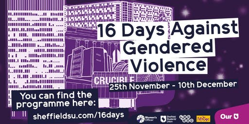 State Violence Against Women