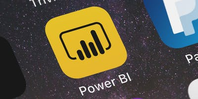Power BI workshop with Konsolidator and Deloitte December 17th in Århus