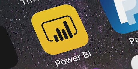 Power BI workshop with Konsolidator and Deloitte in Århus tickets