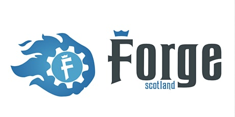 Forge Gathering - Dundee - 20/ 21 March 2020 tickets