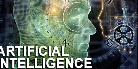 Make alot of profits  using our AI tickets
