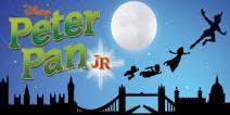 Highfield South Farnham Christmas Show 2019 - Peter Pan Jr - 3RD DEC 2019