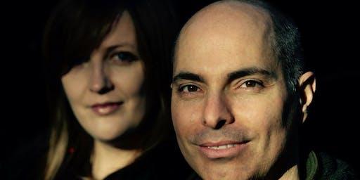 Hermon Jazz: Sirkis Bialas International Quartet